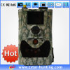 HD 720p GSM/SMS Remote Control Infrared Scouting Trail Camera (ZSH0525)