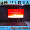 Fast Production Rental Indoor P5 LED Display