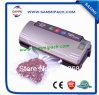 Máquina de múltiples funciones del sellado al vacío del domicilio familiar de la alta calidad (APS5192GB)