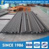70mm dehnbare und hohe Härte-reibende Stahlstäbe für Kleber