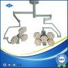 Lámpara de operación (Ajuste de temperatura de color) (SY02-LED 3 + 5)