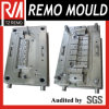 Hot Sale Auto Battery Case Plastic Injection Mold