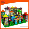 Mich Hot Sale Indoor Playground für Sale (5065B)