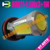 Auto LEIDENE Hoge Macht H8/H11-4.5W