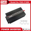 Internationaler Sinus-Wellen-Ausgangs-UPS-Inverter des Standard-Paket-2000W 24V 110V reiner