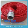 Tuyau d'incendie de pompe à eau