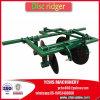 Disco Ridger del trattore agricolo