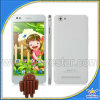 Cellphone Quad Core 5.0 Inch 3G WCDMA Andriod 4.4를 자물쇠로 여십시오