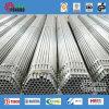 Tubo decorativo flessibile dell'acciaio inossidabile di AISI 201
