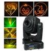 Luz principal móvil, proyector del laser de RGY (LH040RGY)