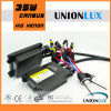 공장 Price Canbus HID Xenon Kit 35W