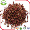Vermelho chinês da pimenta da boa qualidade