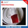 Matériau différent - tuyau d'incendie en caoutchouc