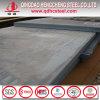 Plaque en acier laminée à chaud d'ASTM A242 Corten B