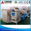 CNC de Dubbele HoofdVerwerking Machine&#160 van de Deur van het Venster van /Aluminum van de Machine van de Zaag van het Knipsel van het Aluminium van de Mijter;