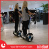 Dos Ruedas Auto-Equilibrio Equilibrio eléctrico Scooter