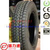 Gebildet in China PCR Tire, chinesisches Passenger Car Tire (LT235/75R15)