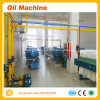 1tpd 2tpd 4tpd Sesame Seed Oil Extraction Machine Small Sesame Oil Procesisng Line Sesame Mill