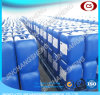 Acido formico 85% di prezzi di fabbrica