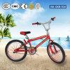 12  de China nuevas BMX bicis del niño de la fábrica, bici de la bicicleta de BMX, Bicicletas