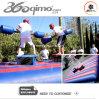 Hete Opblaasbare Arena Jousting (BMIA132)
