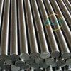 Estruendo 1.3243 del acero de alta velocidad AISI M35