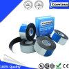 Nastro adesivo ad alta tensione di resistenza di temperatura