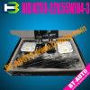 숨겨지은 장비 H4 가동 가능한 빛 또는 자동 숨겨지은 장비