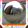 PVC膨脹可能なクリスタル・ボール膨脹可能なミラーの球膨脹可能なミラーの気球の熱い販売