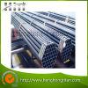 Tubo caliente de la fibra del carbón de la venta, fibra poste, fibra Rod del carbón del carbón con alta calidad/de Alibaba