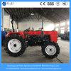 De gloednieuwe Mini Landbouw/Kleine Tractoren van de Apparatuur van het Landbouwbedrijf 55HP 4WD