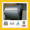 Stainless de bonne qualité Steel Coil/Strip en Sale