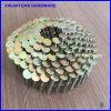 15 Spijker 0.120 '' x1-1/4 '' van het Dakwerk van de Rol van de graad b.v. Vlotte