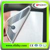 MIFARE DESFire D21 D41 D81 RFID NFC molharam o Tag da etiqueta