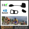 Alta qualidade e GPS alta tecnologia Bluetooth Cadence Sensor Distance Tracking