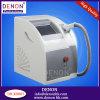 Maison de machine de rajeunissement de peau de chargement initial de machine d'épilation de chargement initial (DN. X0007)