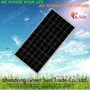 36V comitato solare policristallino (300W, 305W, 310W, 315W, 320W, 325W) con l'UL Inmetro di TUV del Ce