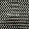 Het plastic Opleverende Saldo van het Netwerk van het Netwerk van de Draad Plastic van een Net