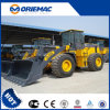 XCMG 5tons Wheel Loader Zl50g avec 3.0m3 Bucket