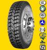 GT-Radial-LKW-Gummireifen 385/65r22.5, 385/55r22.5, 315/60r22.5 TBR Reifen