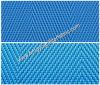 Polyester-Klärschlamm-Austrocknen-Ineinander greifen-Riemen