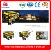 Groupe électrogène d'essence pour à la maison et extérieur (EC12000E2)