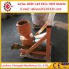 Macchina della pallina di Kl230 Pto per il trattore della pallina della pressa