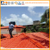 3m m Price Competitive Non-Flammable Asa Synthetic Resin Roof Tiles