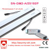 UL 2 in 1 Light Curtain (SN-GM2-A/25 192P)