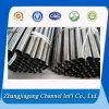 Tubo Titanium del titanio del precio de ASTM Gr5