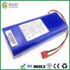 Блок батарей 3s4p фабрики Shenzhen