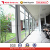 Bewegliches Container House mit Large Window (CH-439)