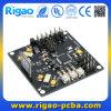 Conjunto do PWB da fabricação da placa de circuito impresso do OEM & do ODM