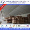 Большое Outdoor Storage Tent Warehouse Tent для Exhibition